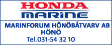 honda-marinforum-honobatvarv